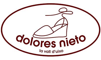 Dolores Nieto