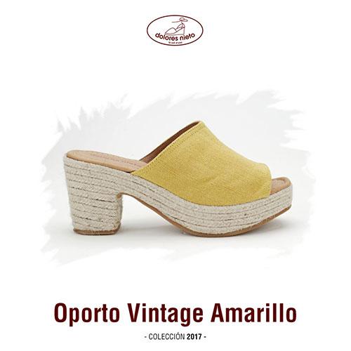 alpargata-oporto-vintage-amarillo-dolores-nieto
